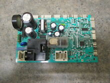 FRIGIDAIRE WASHER DRYER CONTROL BOARD PART   808653801