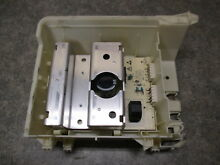 BOSCH WASHER MOTOR CONTROL BOARD PART   00668952