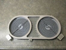 FRIGIDAIRE RANGE RADIANT SURFACE ELEMENT PART   316280701
