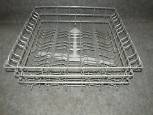 5304498212 FRIGIDAIRE DISHWASHER UPPER RACK ASSEMBLY