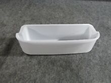 12556902 FISHER   PAYKEL REFRIGERATOR FREEZER DOOR BIN