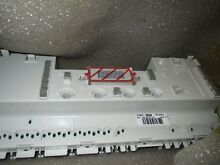 07326352 Miele Dishwasher Control Board INSTALLED