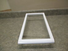 ELECTROLUX REFRIGERATOR SHELF PART   242068713