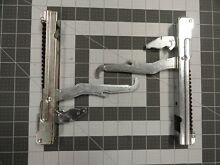 701035   82508 Dacor Range Oven Door Hinge Kit