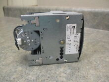 HOTPOINT WASHER TIMER PART   WH12X1021