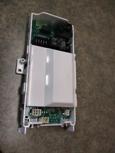 MAYTAG DRYER CONTROL BOARD PART   W10536008