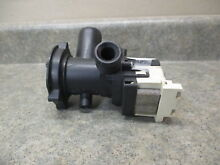 SPLENDIDE WASHER DRAIN PUMP PART   0810051