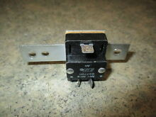 WHIRLPOOL DRYER ROTARY SWITCH PART  694720