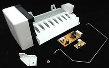 Icemaker   Infrared Board for Whirlpool 2198597 4389102