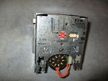 Eaton Timer Controls  905C969 G046   OEM Replacement Part  for GE Washer