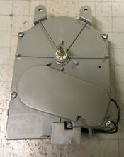 GE Washing Machine Timer WH12X1026