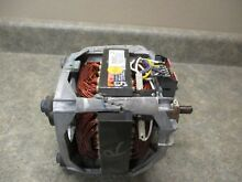 WHIRLPOOL WASHER MOTOR PART  3363736