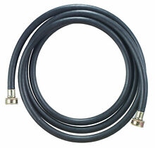 Plumb Craft Washer Fill Hose