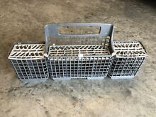 Kenmore Elite Dishwasher Silverware Basket combo