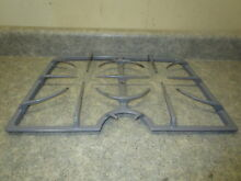 MAYTAG RANGE BURNER GRATE PART  74009083