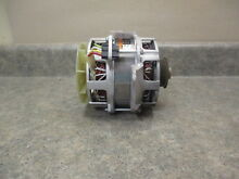 KENMORE WASHER MOTOR PART   W10677723  W11026785
