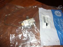 BRAND NEW OEM GE REFRIGERATOR THERMOSTAT COLD CONTROL PART  WR02X11036