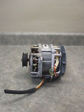 KENMORE WASHER MOTOR PART   W11283592