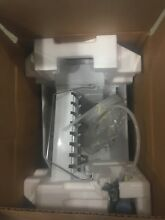Whirlpool Ice Maker Kit Eckmf95 Automatic Icemaker Kit Top Freezer Refrigerators