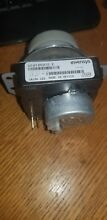 WHIRLPOOL DRYER TIMER PART   W10185972