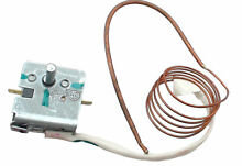 Oven Thermostat for General Electric  AP2623073  PS235170  WB20K8