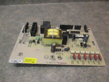KENMORE WASHER CONTROL BOARD PART   8571359