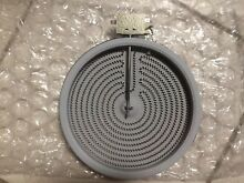 Surface Element for Whirlpool Oven Range W10242957 WPW10242957 PS11750913 OEM