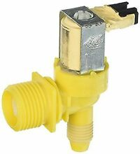 Fisher paykel 420238P Washer Water Inlet Valve NEW