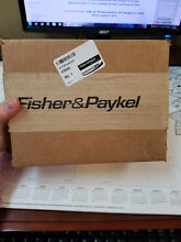 479595 Brand New Fisher   Paykel Pump