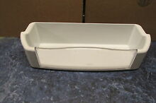 GE REFRIGERATOR SHELF MODULE PART   WR71X10635
