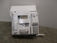 WHIRLPOOL WASHER CONTROL BOARD PART   W10309355