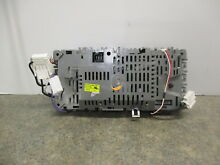 MAYTAG WASHER CONTROL BOARD PART   W10215493