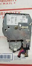 Whirlpool Washer Timer   3949210A  FREE SHIPPING