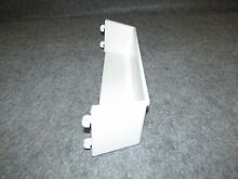 WR71X2373 GE REFRIGERATOR DOOR BIN SHELF