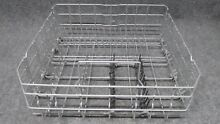 00775826 BOSCH DISHWASHER LOWER RACK ASSEMBLY