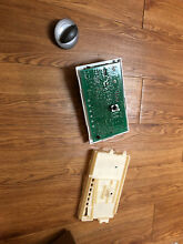 Kenmore Washer Motherboard
