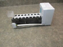 FRIGIDAIRE REFRIGERATOR ICE MAKER PART   241798231