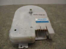 HOTPOINT WASHER TIMER PART   WH12X10527