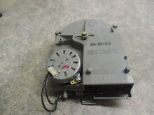 HOTPOINT WASHER TIMER PART   WH12X1079