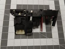 497391   00497391   00491629 Bosch FL Washing Machine Door Latch Assembly