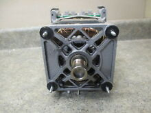 GE WASHER MOTOR PART   WH20X10093