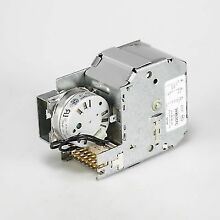 Whirlpool Washing Machine Timer 3948357 WP3948357