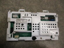 AMANA WASHER CONTROL BOARD PART   W10671334   W10785628