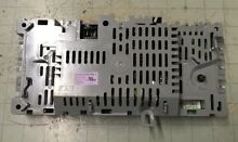 Whirlpool Kenmore Washing Machine Control Board W10268788 WPW10268788