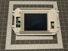 33002684 Maytag Dryer Electronic Control Board   USED