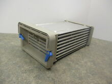 BOSCH DRYER COOLING SYSTEM PART   00289556