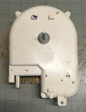 GE Washing Machine Timer WH12X10297