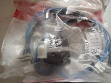 8183254 Whirlpool Wire Harness for Washing Machine  NEW