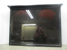 WHIRLPOOL OVEN GLASS MAIN TOP PART   31721501B