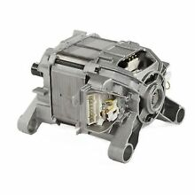00145327 for Bosch Washing Machine Drive Motor